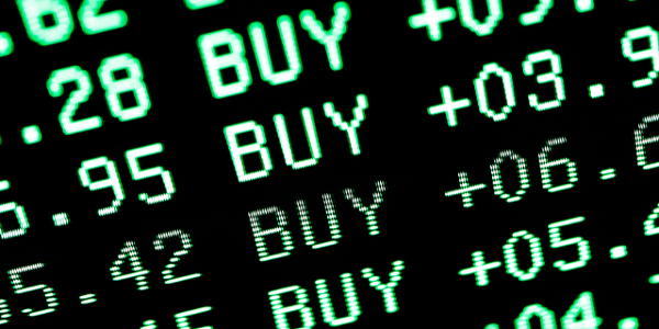 Lloyds Bank, BT and Tesco shares make this 'best buy' list