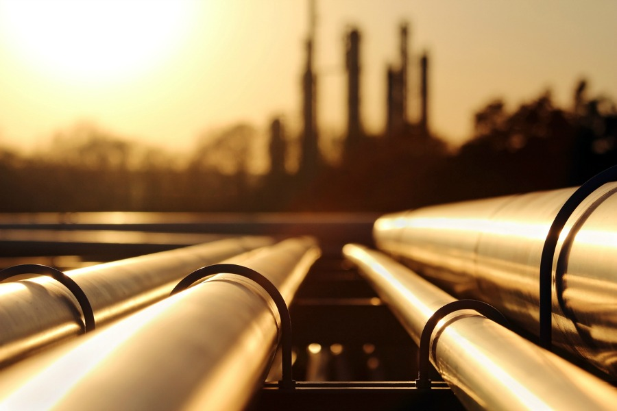 Oil sector outlook for 2019 - Analysis & Commentary - interactive