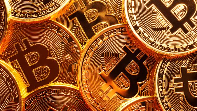 JP Morgan goes crypto, Argo Blockchain exits - Analysis & Commentary