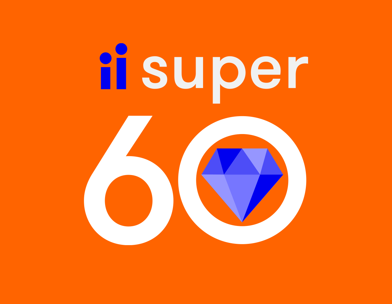 ii Super 60 - HSBC Japan Index Fund - interactive investor