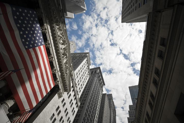 US Q2 2019 earnings season - interactive investor