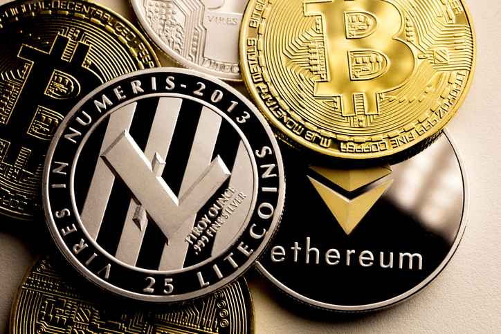 Uk taxman reviews treatment of bitcoins to dollars pettis henderson betting odds