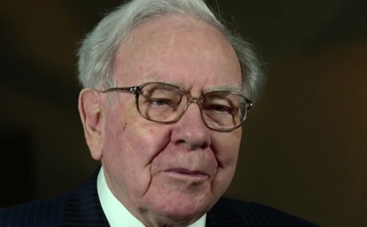 Fabulous 10 High Quality Stocks That Warren Buffett Might Approve Of Home Interior And Landscaping Ferensignezvosmurscom