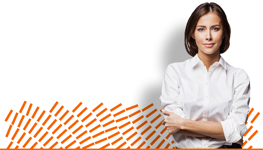 Welcome to interactive investor