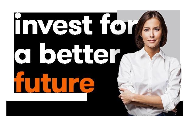 interactive investor 39 s
