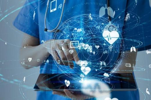 Hikma Pharmaceuticals Share Price | LSE:HIK Stock News