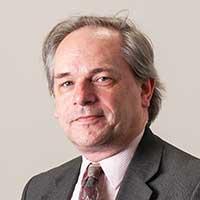 Andrew Hore
